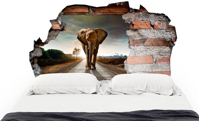 Behang Kinderkamer Ruimtevaart : Ruimtevaart behang space vlies fotobehang muurdeco kids te koop